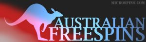 Microgaming Free Spins in Australia