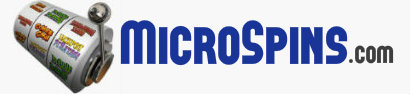 microspins.com