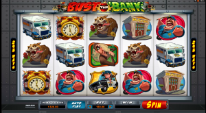Free Spins from Microgaming Available in Mobile Versions